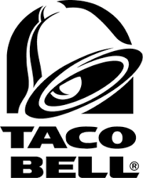 Taco Bell Logo Vector (.EPS) Free Download