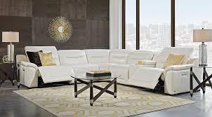 home entertainment furniture design galia. Shop Now Home Entertainment Furniture Design Galia