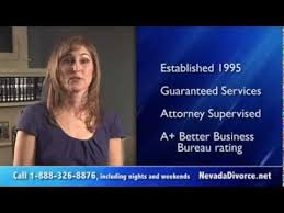 nevada quick divorce. Delighful Nevada Nevada Divorce U0026 Document Services Quick  Cheap BBB A  Rating Since 1995 Intended A
