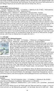 Bilderbuchkinos Im Angebot Der Medienstelle Osnabrück Pdf