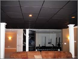suspended ceiling lighting options. Ceiling Lights: 2x2 Lights Drop Recessed Light Housing Interior Basement Tiles Suspended Lighting Options S