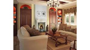Indian Style Living Room Decorating Indian Style Living Room Decorating Ideas Youtube