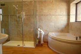 Bathroom Walk In Showers 37 Bathrooms With Walk In Showers
