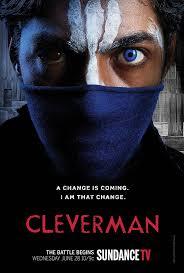 Cleverman Temporada 2