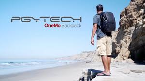<b>PGYTECH OneMo Backpack</b> - Most Affordable and Universal ...