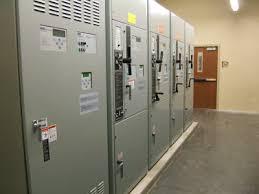 generator automatic transfer switch wiring diagram generator wiring diagram generac automatic transfer switch wiring diagram on generator automatic transfer switch wiring diagram