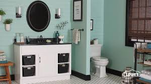 Inexpensive Bathroom Decor Inexpensive Bathroom Decorating Ideas For A Bold Design Youtube