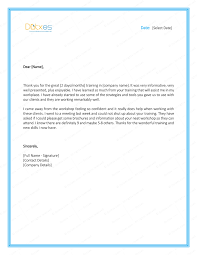sample of appreciation letter professional thank you letter samples military bralicious co