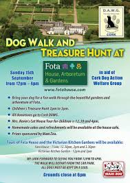 dog walking flyers ideas related keywords dog walking flyers displaying 19> images for dog walking posters