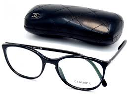 chanel 3282. lunettes chanel 3282 501 chanel
