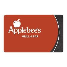 50 gift card apbp50gc 1491234141228 jpg applebee s