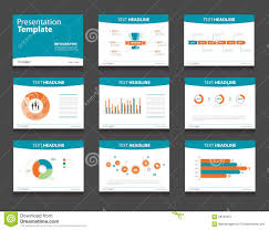 presentation template designs infographic powerpoint template design backgrounds business