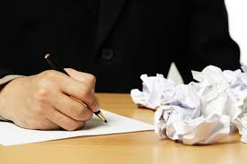 cheat sheet for mba essays