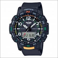 <b>Часы Casio</b> G Shock в Томске. Купить наручные <b>мужские</b> часы ...