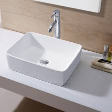 decor star cb 013 bathroom porcelain ceramic vessel vanity sink art basin com