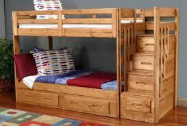 furniture el paso warehouse 640x432
