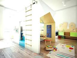 modern playroom furniture. Modern Playroom Decor Home Designs Natural Texture Design Ideas . Furniture