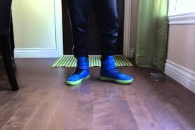 supra tk society blue and green you