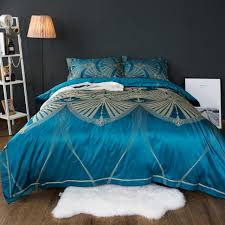traditional bedding sets. Delighful Sets Luxury Chinese Traditional Cotton Silk Bedding Sets Bedspreads Bed Covers  Sheets Full Queen King Yarn Dyed In 0