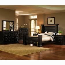 Queen Bedroom Furniture Queen Bedroom Furniture Home And Garden Ideas