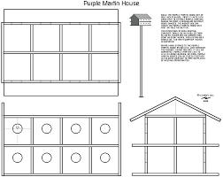 martin birdhouse purple martin house plans purple martin bird house plans lovely purple martin birdhouse poles martin birdhouse purple