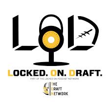 locked on nfl draft breaking down early declarations senior bowl invites the draft network