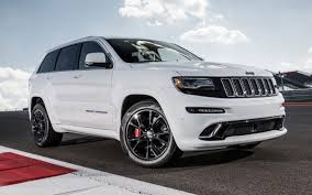 2018 jeep hellcat price. perfect jeep medium size of uncategorizedrendered 2018 jeep grand cherokee  trackhawk with the srt hellcat jeep hellcat price
