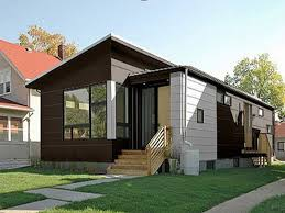 How Much Does It Cost To Build A Manufactured Home Prefab Modular 3