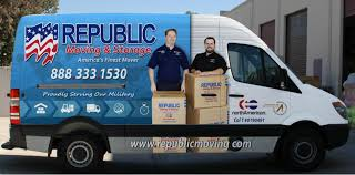 republic moving and storage. Simple Republic Quality Control  Chula Vista Republic Moving And Storage Inside Republic And B