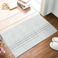 how to make a rug from carpet samples luxury sample image flooring design ideas fresh memory make a rug from carpet samples