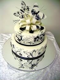 Decorated Birthday Cakes Wedding Cake Cake Recipes Wedding Cake Shops Birthday Cake