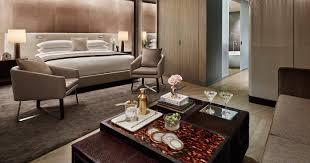 Martini Bedroom Suite Martini Suite Luxury Lifestyle Hotel Manhattan Hotels The