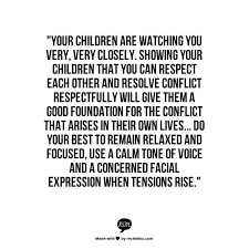 Co Parenting Quotes 52 Wonderful 24 Best Custody Battle Info And Quotes Images On Pinterest