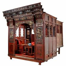 china bedroom furniture china bedroom furniture. antique asian furniture chinese carved canopy bed with alcove from zhejiang province china bedroom