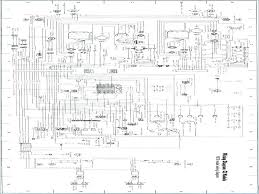 jeep scrambler wiring harness not lossing wiring diagram • cj8 scrambler wiring harness wiring diagram third level rh 3 18 16 jacobwinterstein com jeep cj wiring harness jeep wiring harness kit