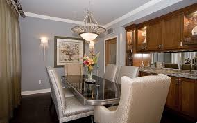 elegant furniture and lighting.  Lighting Elegant Furniture And Lighting Far Fetched Decorating Dining Room With Make  Home Interior 1 Intended L