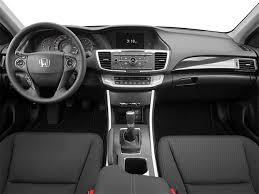 honda accord 2014 black. Brilliant Black 2014 Honda Accord Sedan Sport In Enfield  CT  Lia On Black E
