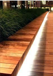 deck stair lighting ideas. Deck Stair Lighting Outside Stairs Ideas Pool Premier Comfort .