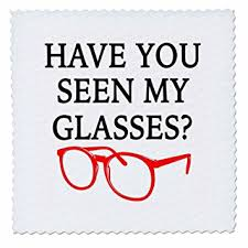Glasses Quotes Best Cheap Glasses Quotes Find Glasses Quotes Deals On Line At Alibaba