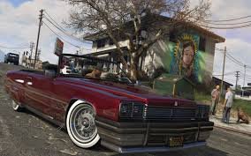 new car releases april 2015GTA 5 Mortal Kombat X Titan Souls new releases for the week of