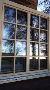 Schreinerei Heimberg Ag Fenster Und Türen Oberwil Im Simmental