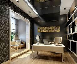 contemporary study furniture. Contemporary Room Designs Amazing 13 Modern Furniture: Study Furnitures Ideas. » Furniture I