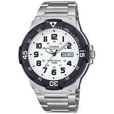<b>Часы Casio</b> Collection Analog