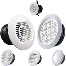 Heater Ducting Heater Ducting 75mm Promotion Shop For Promotional Heater Ducting
