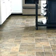 laminate flooring that looks like ceramic tile laminate flooring that looks like ceramic tile laminate flooring