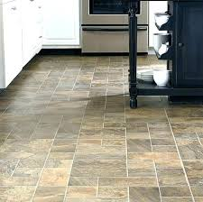 laminate flooring that looks like ceramic tile laminate flooring that looks like ceramic tile laminate flooring