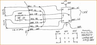 straight a washing machine motor wiring wiring diagram fascinating straight a washing machine motor wiring wiring diagrams favorites straight a washing machine motor wiring