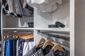 likable 13 best home depot closet design tool and walk in closet design tool landscapes