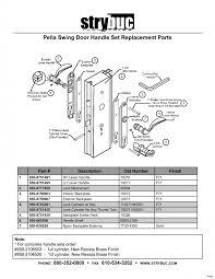 schlage locks parts diagram. Door Knob Parts Diagram Beautiful Faq Thumbpress Schlage Lock Lowes  Mercial Mortise Home Schlage Locks Parts Diagram E