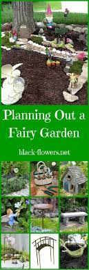 Small Picture Best 25 Mini fairy garden ideas on Pinterest Mini gardens Diy